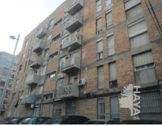 Piso en venta en Piso en Tarragona, Tarragona, 51.888 €, 3 habitaciones, 1 baño, 67 m2