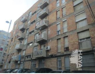 Piso en venta en Piso en Tarragona, Tarragona, 47.000 €, 3 habitaciones, 1 baño, 67 m2