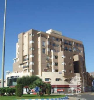 Local en venta en Aguadulce, Roquetas de Mar, Almería, Calle Venta Vitorino, 160.000 €, 200 m2
