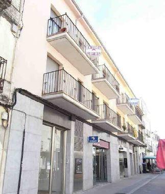 Piso en venta en Sant Sadurní D`anoia, Barcelona, Calle Raval, 110.000 €, 1 baño, 40 m2