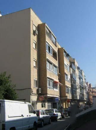 Piso en venta en Valdemoro, Madrid, Calle Libertad, 125.098 €, 3 habitaciones, 1 baño, 82 m2