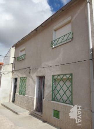 Piso en venta en Calera Y Chozas, Toledo, Calle de los Clementes, 46.200 €, 1 habitación, 1 baño, 53 m2