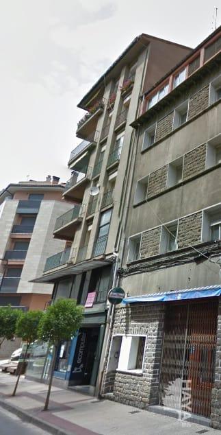 Local en venta en Sabiñánigo, Huesca, Calle Serrablo, 115.549 €, 162 m2