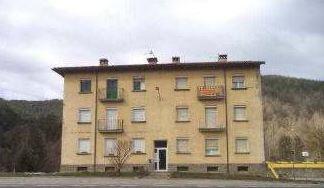 Piso en venta en Ripoll, Girona, Carretera Ribes, 38.900 €, 3 habitaciones, 1 baño, 74 m2