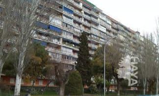Piso en venta en Torrejón de Ardoz, Madrid, Calle Silicio, 125.000 €, 3 habitaciones, 1 baño, 113 m2