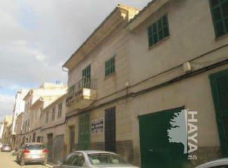 Piso en venta en Fartàritx, Manacor, Baleares, Calle Alegria, 126.880 €, 3 habitaciones, 2 baños, 174 m2