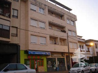 Piso en venta en Plasencia, Cáceres, Avenida Virgen del Puerto, 92.500 €, 4 habitaciones, 1 baño, 177 m2