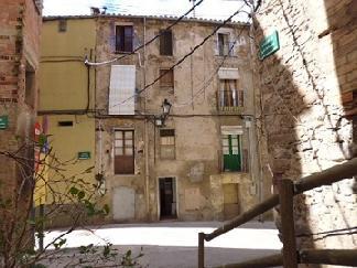 Piso en venta en Súria, Barcelona, Calle San Jaime, 18.126 €, 1 habitación, 1 baño, 29 m2