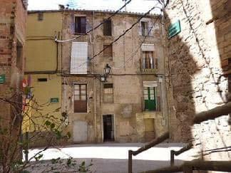 Piso en venta en Súria, Barcelona, Calle San Jaime, 26.765 €, 1 habitación, 1 baño, 29 m2