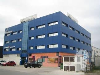Oficina en venta en Distrito Sur, Córdoba, Córdoba, Avenida Ingeniero Juan de la Cierva, 133.557 €, 210 m2