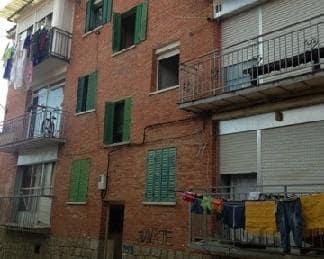 Piso en venta en Cebreros, Ávila, Calle Risco G, 21.780 €, 3 habitaciones, 1 baño, 70 m2