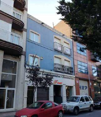 Local en venta en Yecla, Murcia, Avenida Literato Azorin, 174.000 €, 290 m2
