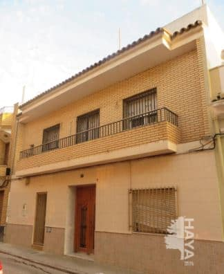 Piso en venta en Monte Vedat, Torrent, Valencia, Calle San Joaquin, 242.000 €, 1 baño, 313 m2