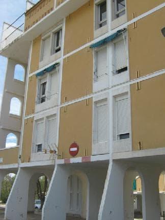 Piso en venta en Constantí, Tarragona, Calle Centelles, 44.174 €, 4 habitaciones, 2 baños, 101 m2