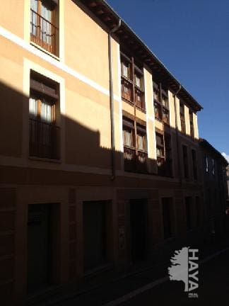 Local en venta en Segovia, Segovia, Calle Santa Isabel, 107.942 €, 124 m2