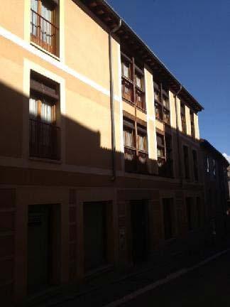 Local en venta en Segovia, Segovia, Calle Santa Isabel, 187.935 €, 124 m2