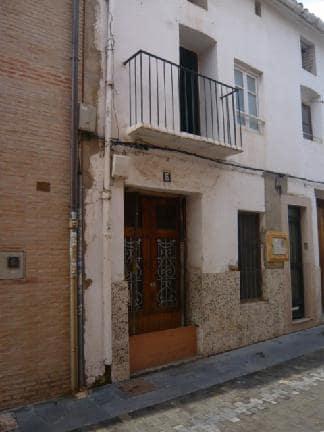 Piso en venta en Xirivella, Valencia, Calle Salvador Torrent, 18.426 €, 62 m2