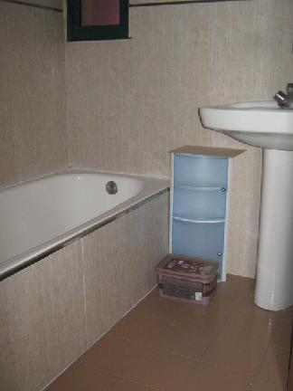 Piso en venta en Els Tolls - Imalsa, Benidorm, Alicante, Avenida Portugal, 74.633 €, 1 habitación, 1 baño, 63 m2