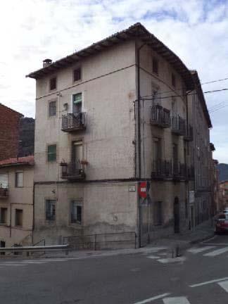 Oficina en venta en Ripoll, Girona, Carretera Olot, 27.400 €, 70 m2
