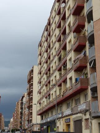 Piso en venta en Urbanización Nueva Onda, Onda, Castellón, Avenida Pais Valencia, 34.163 €, 3 habitaciones, 2 baños, 125 m2