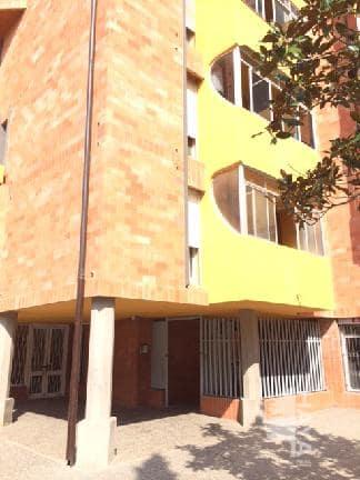 Piso en venta en Barri Gaudí, Reus, Tarragona, Avenida Barcelona, 34.797 €, 3 habitaciones, 1 baño, 78 m2