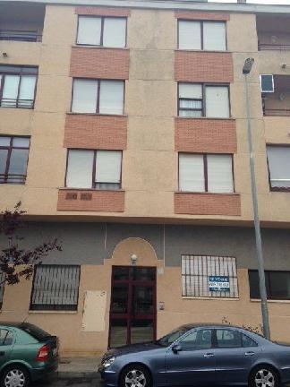 Piso en venta en La Pedrera, Dénia, Alicante, Calle Parcela 14, 87.992 €, 1 habitación, 1 baño, 74 m2