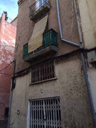 Local en venta en Valls, Tarragona, Calle Marc Anton, 16.065 €, 86 m2