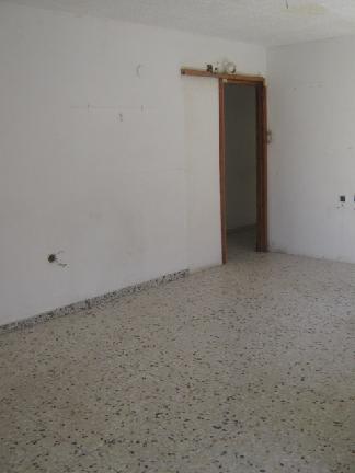 Piso en venta en Les Penyetes, Mutxamel, Alicante, Avenida Gran Via de Valencia, 47.035 €, 3 habitaciones, 1 baño, 87 m2