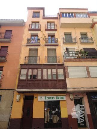 Piso en venta en Juslibol, Zaragoza, Zaragoza, Calle Predicadores, 92.241 €, 2 habitaciones, 1 baño, 73 m2
