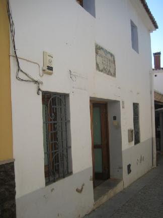Local en venta en Alfara de Algimia, españa, Calle Maestro Bruno Bonell, 15.390 €, 89 m2