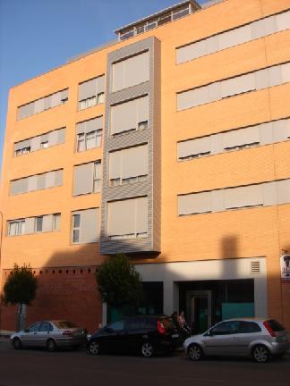 Oficina en venta en Taracena, Guadalajara, Guadalajara, Calle Prado de Taracena, 290.400 €, 220 m2