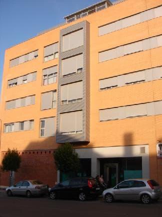 Oficina en venta en Taracena, Guadalajara, Guadalajara, Calle Prado de Taracena, 211.200 €, 220 m2