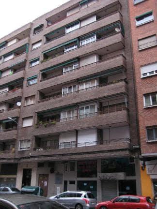 Local en venta en Logroño, La Rioja, Calle Ingenieros Pino Y Amorena, 229.500 €, 412 m2