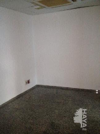 Oficina en venta en Oficina en Barcelona, Barcelona, 89.125 €, 51 m2