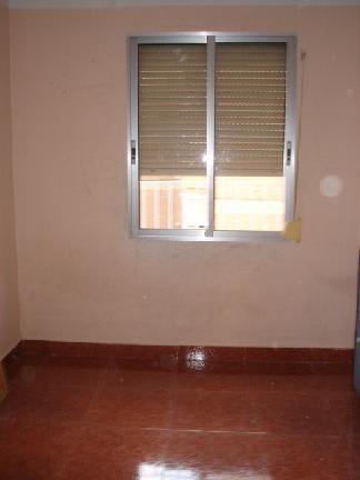 Piso en venta en Piso en Reus, Tarragona, 33.055 €, 3 habitaciones, 1 baño, 97 m2