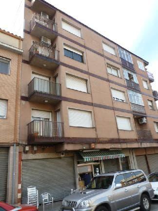 Local en venta en Gràcia, Les Franqueses del Vallès, Barcelona, Calle Barcelona, 31.824 €, 92 m2