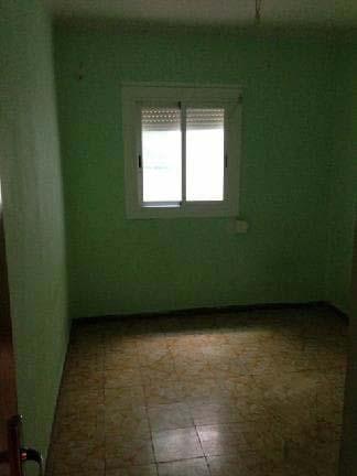 Piso en venta en Piso en Balaguer, Lleida, 33.210 €, 3 habitaciones, 1 baño, 81 m2
