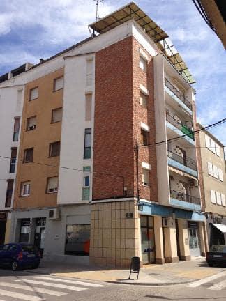 Piso en venta en Torre de Camp-rubí, Balaguer, Lleida, Calle Sant Lluis, / Padre Sanahuja, 43.174 €, 3 habitaciones, 1 baño, 78 m2