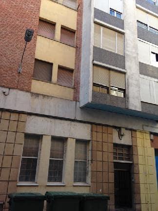 Piso en venta en Torre Buixard, Balaguer, Lleida, Calle Bellmunt, 22.500 €, 3 habitaciones, 1 baño, 60 m2