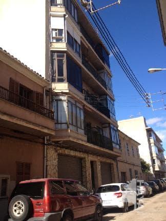 Piso en venta en Fartàritx, Manacor, Baleares, Calle Fe, 103.000 €, 3 habitaciones, 1 baño, 85 m2