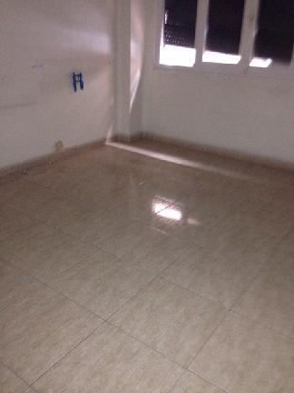 Piso en venta en Rabaloche, Orihuela, Alicante, Calle Santa Otilia, 46.559 €, 3 habitaciones, 83 m2