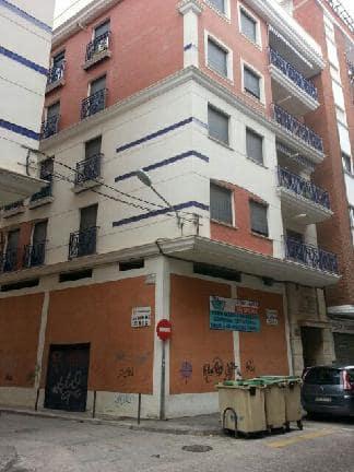 Local en venta en Barrio de Santa Maria, Talavera de la Reina, Toledo, Calle Santa Teresa de Jesus, 54.627 €, 97 m2
