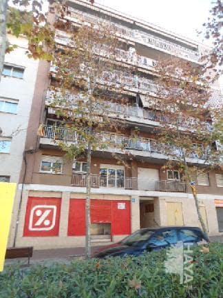 Piso en venta en Arenys de Mar, Barcelona, Calle Rambla Pare Fita, 126.373 €, 3 habitaciones, 2 baños, 110 m2