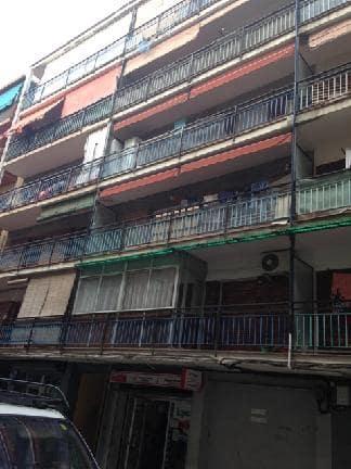 Piso en venta en Balaguer, Lleida, Calle Girona, 20.931 €, 3 habitaciones, 1 baño, 74 m2