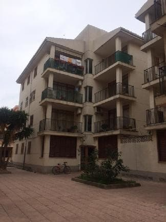 Piso en venta en Lloseta, Baleares, Calle Santa Catalina Thomas, 146.000 €, 3 habitaciones, 2 baños, 113 m2