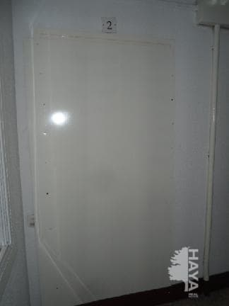 Piso en venta en Sant Joan de Llefià, Badalona, Barcelona, Avenida Dr.bassols, 78.021 €, 3 habitaciones, 1 baño, 62 m2