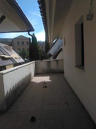 Piso en venta en Barrio de Monachil, Monachil, Granada, Calle San Jose, 135.700 €, 2 habitaciones, 2 baños, 115 m2