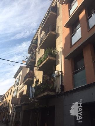 Piso en venta en Sant Andreu de Llavaneres, Barcelona, Calle de Munt, 145.790 €, 3 habitaciones, 1 baño, 84 m2