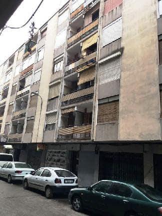 Piso en venta en Balaguer, Lleida, Calle Girona, 31.810 €, 3 habitaciones, 1 baño, 68 m2
