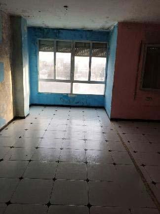 Piso en venta en Piso en Balaguer, Lleida, 32.683 €, 3 habitaciones, 1 baño, 81 m2